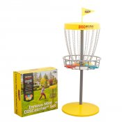 Innova Mini DISCatcher Set